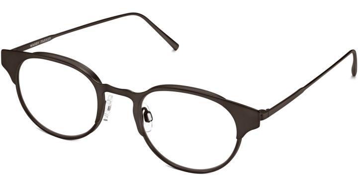 WP-Fields-2306-Eyeglasses-Angle-A2-sRGB
