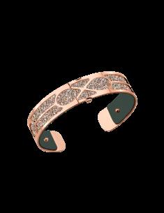 manchette-infini-14-finition-or-rose-paillettes-multicolores-vert-canard.jpg