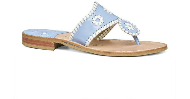 jack-rogers-Light-Blue-Exclusive-Pretty-In-Pastel-Sandal.jpeg