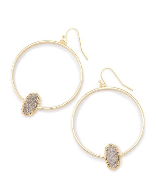 kendra-scott-elora-gold-hoop-earrings-in-platinum-drusy_00_default_lg.jpg