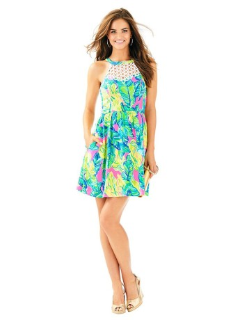 lilly-pulitzer-kinley-dress--156