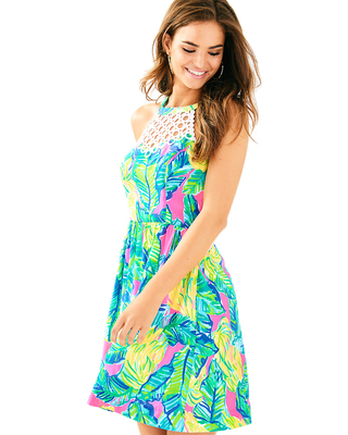 lilly-pulitzer-kinley-dress