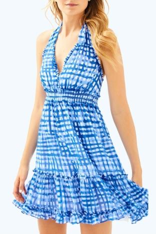 lilly_pulitzer-cailee-dress-blue-163ba4da_l